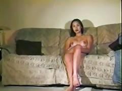 Nina Chinese Girl