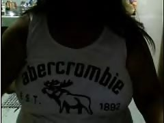 filipino lady sex on webcam