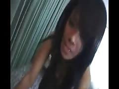Facial Fuck Filipina Freda-by PACKMANS